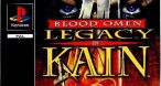 Image Blood Omen : Legacy of Kain