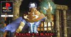 Image Legacy of Kain : Soul Reaver