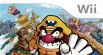 Image Wario Land : The Shake Dimension