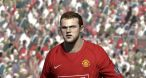 Rooney et sa tronche de boxer sont magnifiquement modélisés !