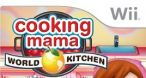Image Cooking Mama World Kitchen