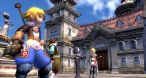 Image Dragon Nest