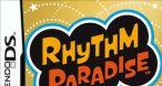 Image Rhythm Paradise