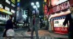 Les rues de Kamurocho version PS3 : plus vraies que nature !