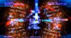 Image Galaga Legions
