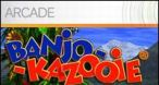 Image Banjo-Kazooie