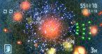 Image Super Stardust Portable
