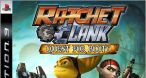 Image Ratchet & Clank Future : Quest for Booty