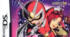 Image Viewtiful Joe : Double Trouble