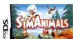 Image SimAnimals
