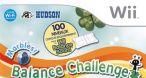 Image Marbles ! Balance Challenge