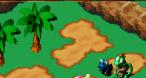 Image Super Mario RPG : Legend of the Seven Stars