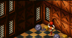 Image Super Mario RPG : Legend of the Seven Stars