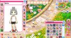 Image Hello Kitty Online