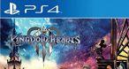 Image Kingdom Hearts III