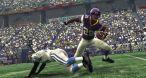 Image Madden NFL 09