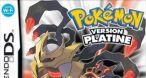Image Pokémon Platine