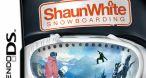 Image Shaun White Snowboarding