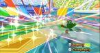 Image Mario Power Tennis