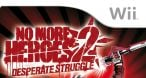 Image No More Heroes 2 : Desperate Struggle
