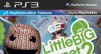 Image LittleBigPlanet 2