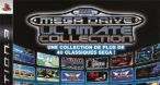 Image Sega Megadrive Ultimate Collection