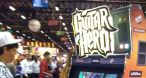 Image Guitar Hero Arcade