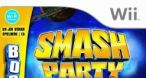 Image Boom Blox  Smash Party