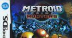 Image Metroid Prime : Hunters