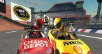 Image NASCAR Kart Racing