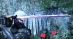 Image Tenchu Shadow Assassins