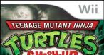 Image Teenage Mutant Ninja Turtles : Smash Up