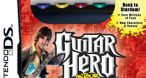Image Guitar Hero On Tour : Modern Hits