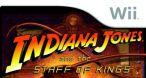 Image Indiana Jones et le Sceptre des Rois