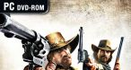 Image Call of Juarez : Bound in Blood