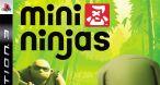 Image Mini Ninjas