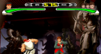 Image Capcom Vs. SNK