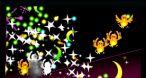 Image Big Bang Mini