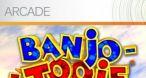 Image Banjo-Tooie