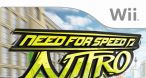 Image Need For Speed Nitro