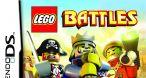 Image LEGO Battles