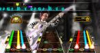 Image Guitar Hero Greatest Hits