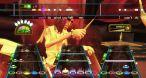 Image Guitar Hero Greatest Hits
