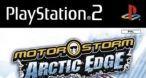 Image MotorStorm : Arctic Edge