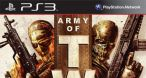 Image Army of Two : Le 40e Jour