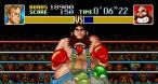 Image Super Punch-Out !!