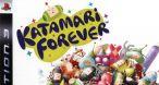 Image Katamari Forever