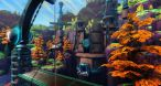 Image Ratchet & Clank : A Crack in Time