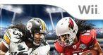 Image Madden NFL 10