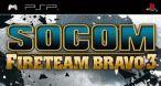 Image SOCOM : U.S. Navy SEALs Fireteam Bravo 3